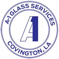 a-1 glass