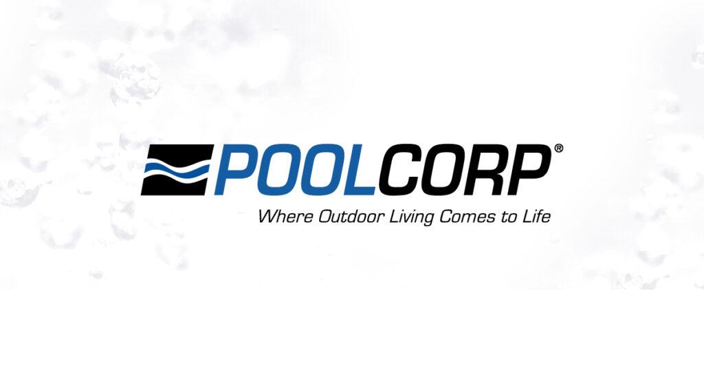 poolcorplogo