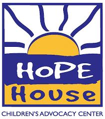 hopehouse