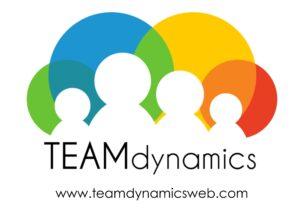 teamdynamics